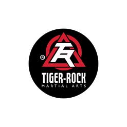 Tiger Rock Hutto