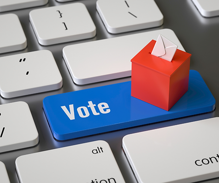 find hutto voting locations where are th