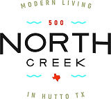 NorthCreek-CMC-1216-3C-Logo-CMYK (1).JPG