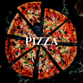 pizza in hutto texas