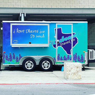bluebonnets shaved ice snowcones in hutto texas.jpg