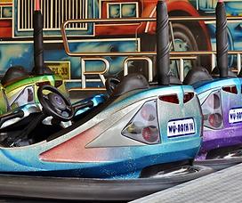 Texas Amusement Parks (14).png