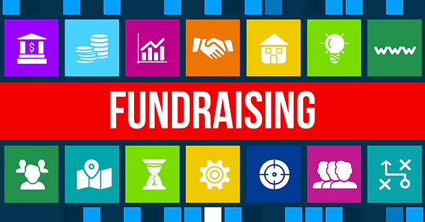 ways to raise money for a non profit organization fundraising ideas to raise money in 2022.png
