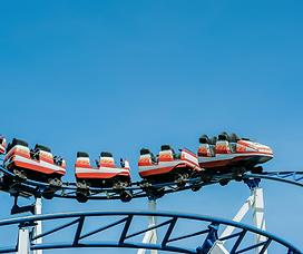 Texas Amusement Parks (1).png