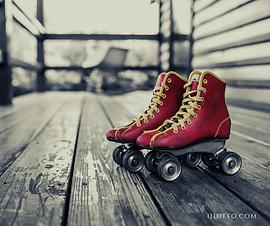 skating in austin tx