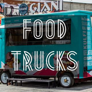 food trucks in hutto