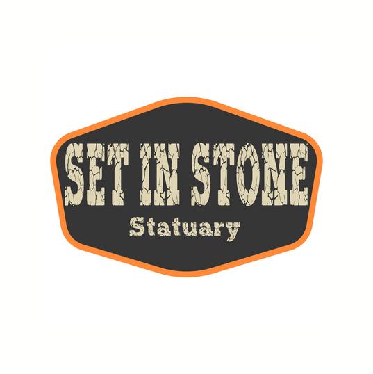 Set in Stone Statuary in Hutto, Texas