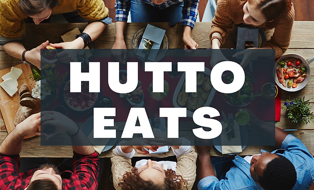 hutto eats restaurants in hutto places to eat in hutto dining out in hutto carry out in hu