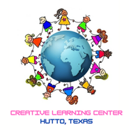 Creative Learning Center Hutto Daycares