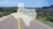 explore texas travel texas things to do