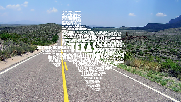 explore texas travel texas things to do in texas travel planning texas