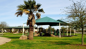 fritz park in hutto texas things to do i