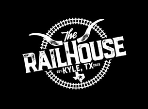 the railhouse kyle texas live music in a