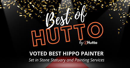 Best Hippo Painter in Hutto TX.png