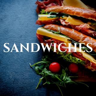 sandwiches in hutto texas sandwiches