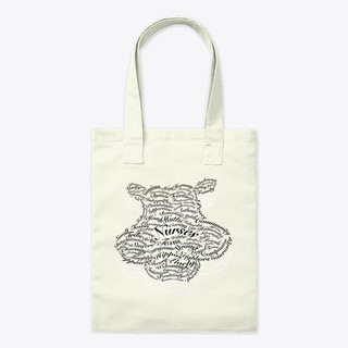 Tote Bags for Teachers