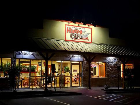 Hippo Cafe.jpg