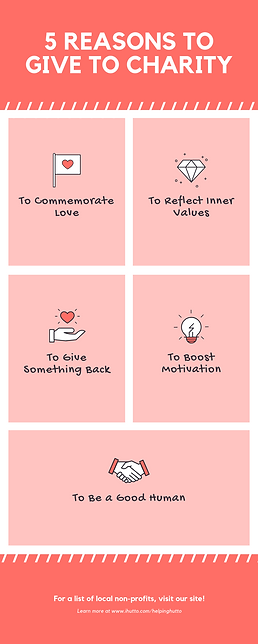 best posts (10).png