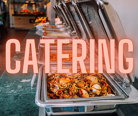 Catering in Hutto tx