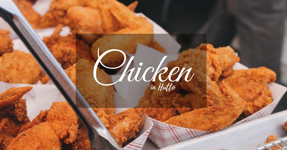 chicken in hutto chicken restaurants bes