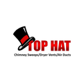 top hat chimney sweep hutto texas