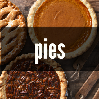 pies in hutto texas