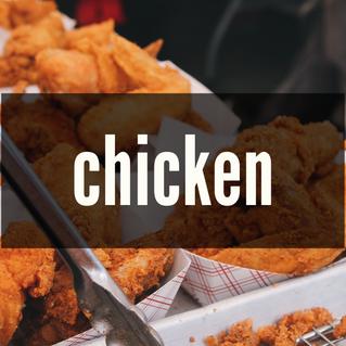 chicken in hutto texas best chicken places in hutto tx