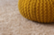 carpet cleaning in hutto texas