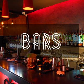 bars in hutto texas bars happy hour hutt