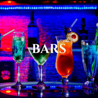 bars in hutto texas happy hour bars hutto