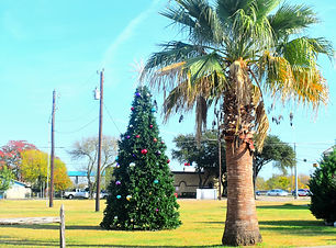 downtown christmas fair in hutto things to do in december in hutto