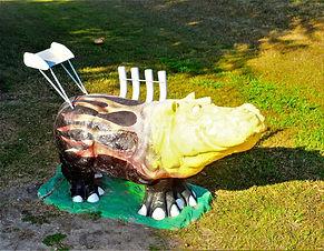 Tovar Automotive Hippo.jpg