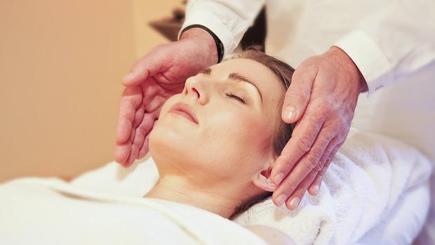 massage in hutto texas facials in hutto