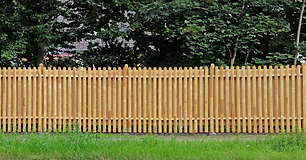 fencing companies in hutto tx
