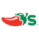 chilis-pepper-png-logo-0.png