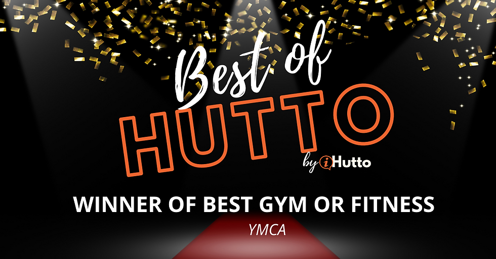 Best GYM or Fitness in Hutto TX.png