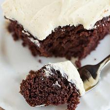 wacky-cake-69-1200.jpg