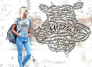 hippo apparel hutto texas hutto apparel