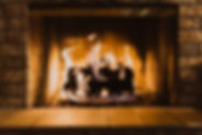 chimney sweep in hutto texas fireplace c