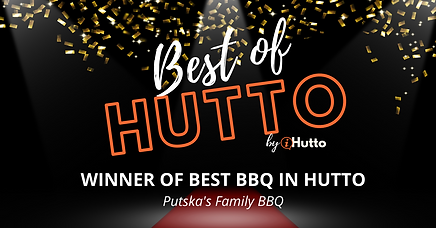 Best BBQ in Hutto TX.png