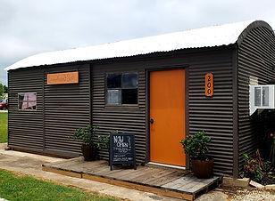 love yourself shack hutto texas sauna in hutto downtown hutto texas