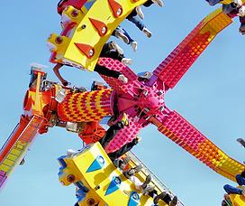Texas Amusement Parks (13).png