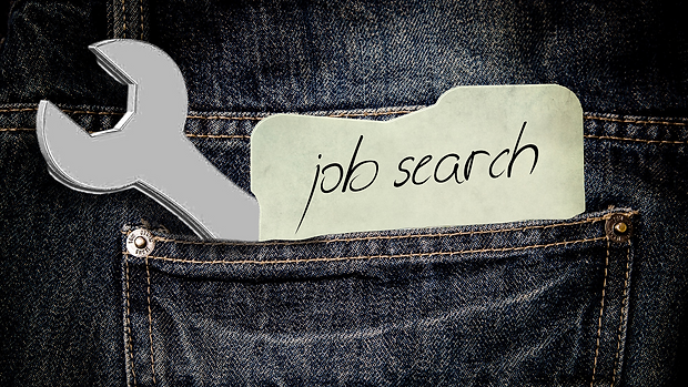 find a job in hutto search for a job cha