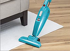 Bissell Bagless Vacuum Holiday Gift.jpg