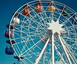 Texas Amusement Parks (10).png