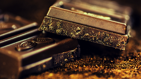 chocolate maker in hutto
