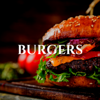 burgers in hutto texas
