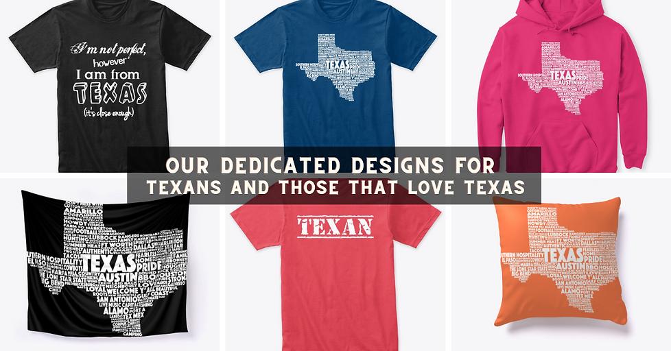 Texas Tshirts.png