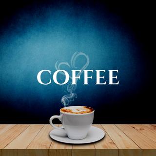 coffee in hutto texas