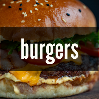 burgers in hutto texas where to find the best burger in hutto